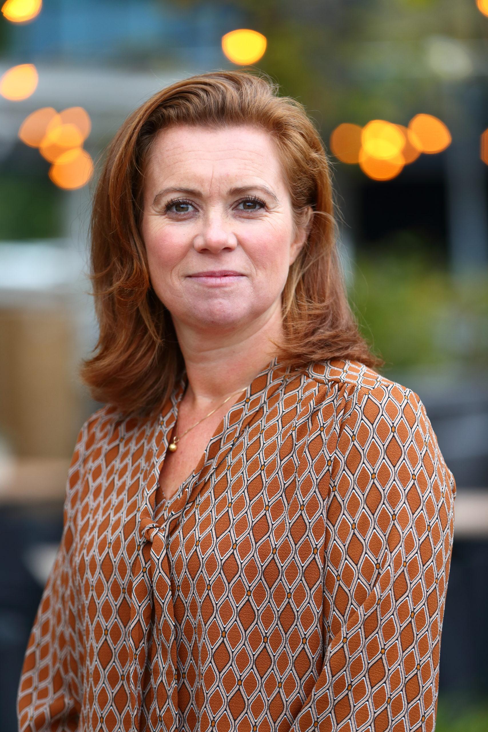 Mea Vota Uitvaart Esther Geels