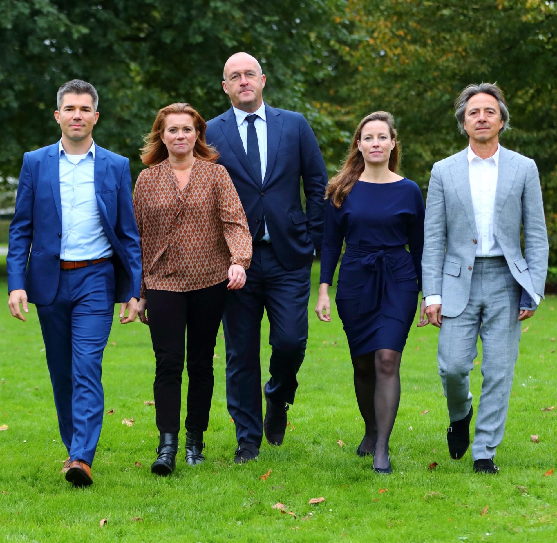 Mea Vota Uitvaartverzorging Amsterdam Diemen Amstelveen - kopie
