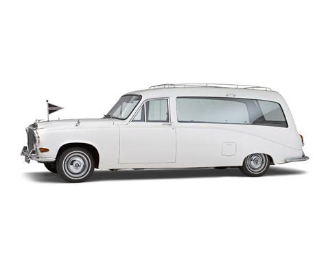 MeaVota_Daimler