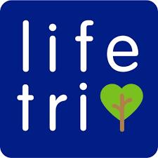 lifetri-mea-vota-uitvaartverzorging-begeleding-en-advies-uitvaartverzekering_orig