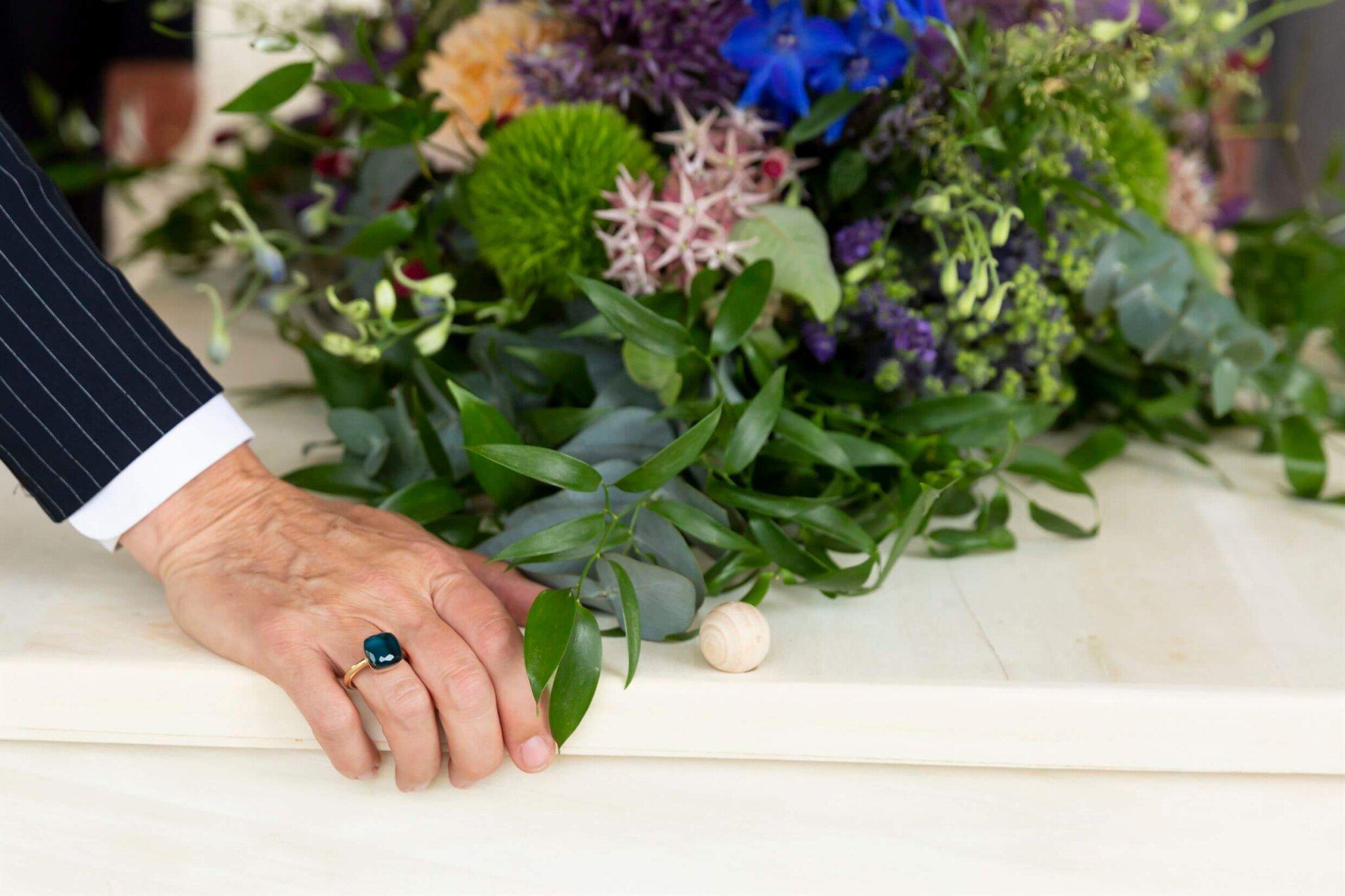 moment-tafel-bloemen